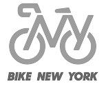 3-bike-new-york.jpg